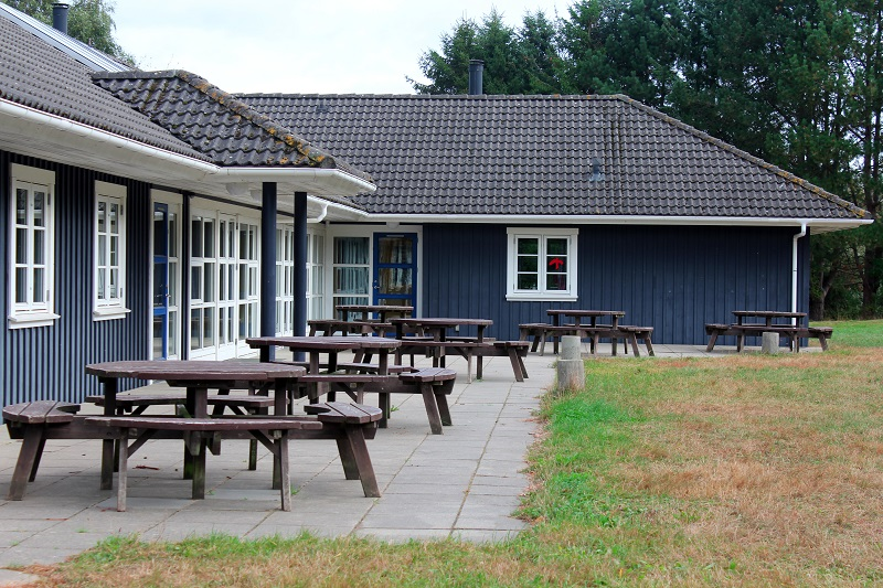 017 Høbjerghus terrasse IMG_0521-800