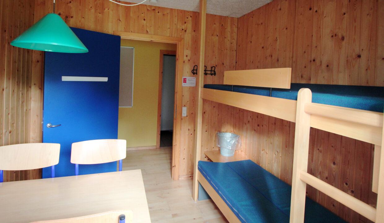 038 mindre sove rum Raw00155
