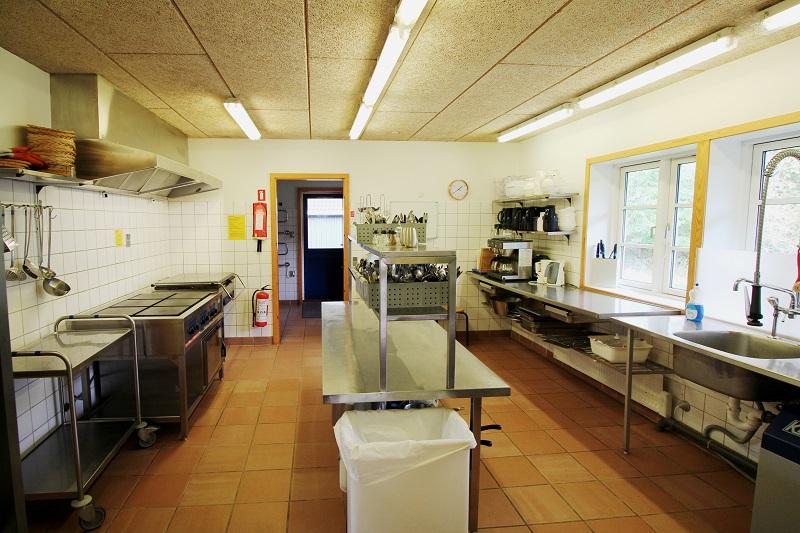042 køkken område b Raw00161-800