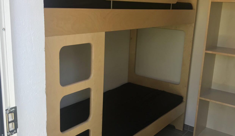 2-Bett Zimmer Ost 2 von 4
