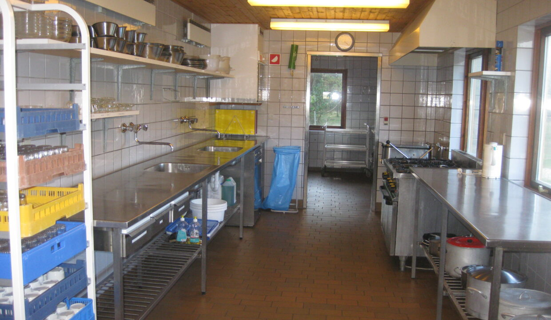 Drengeborg-01 046