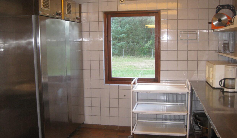 Drengeborg-01 047