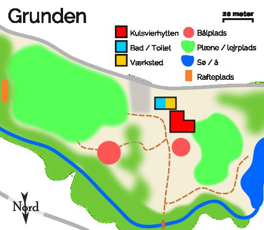 grunplan