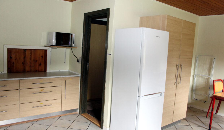 11-køleskab