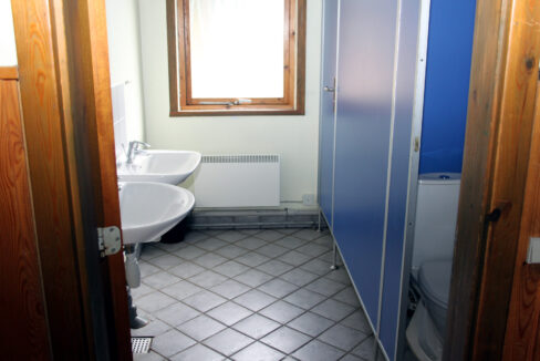 12-toiletrum