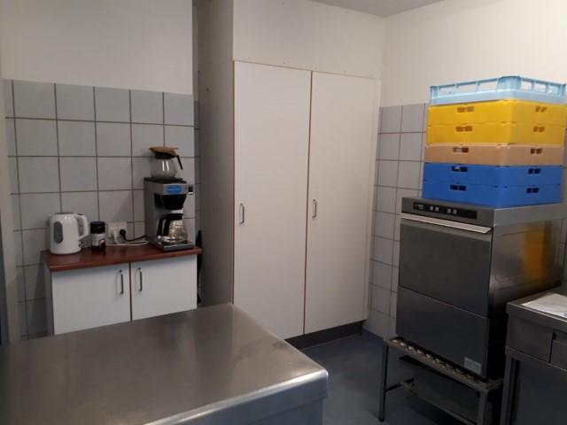 Køkken-2-1