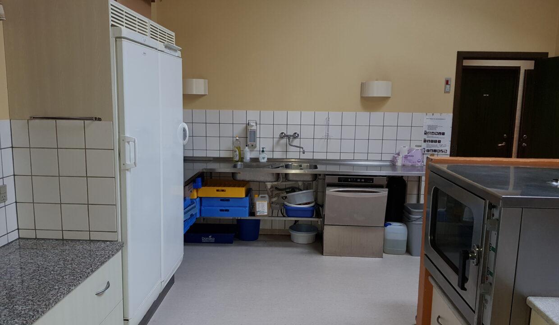 Køkken_4