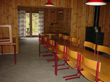 Stue 2