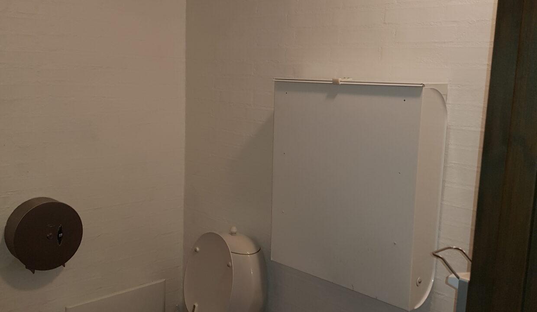 Toilet_3