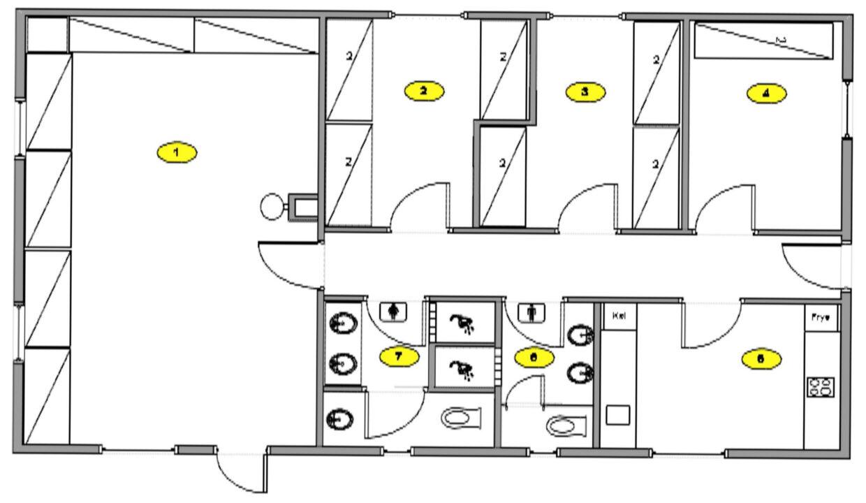 grundplan indendørs_
