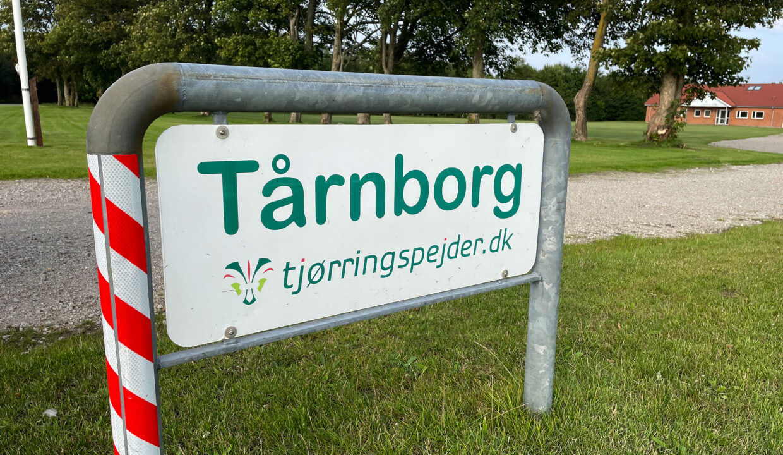 taarnborg_ekstra3