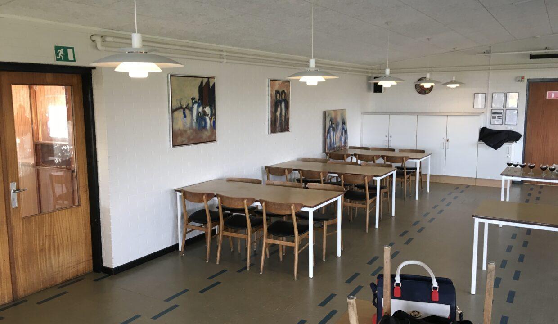 Spisesalen